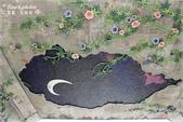 1000904 板陶窯:IMG_7010.JPG
