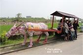 1000904 板陶窯:IMG_6887.JPG