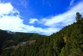 太平山莊~翠峰湖~山毛櫸步道~見晴懷古步道:2U4A4735.JPG