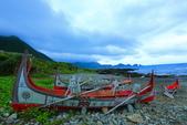 2015蘭嶼之美-獨木舟+海岸岩石:2U4A0006.JPG