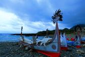 2015蘭嶼之美-獨木舟+海岸岩石:2U4A0117.JPG