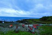 2015蘭嶼之美-獨木舟+海岸岩石:2U4A0003.JPG