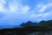 2015蘭嶼之美-獨木舟+海岸岩石:2U4A0093.JPG
