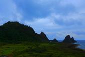 2015蘭嶼之美-獨木舟+海岸岩石:2U4A0064.JPG