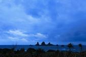 2015蘭嶼之美-獨木舟+海岸岩石:2U4A0102.JPG