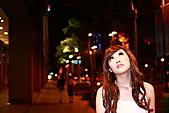 本本@新光三越夜拍+東海牧場:IMG_2551.JPG