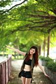 小餅@環河綠園道2012.5.12:IMG_1833.JPG