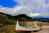 2015蘭嶼之美-獨木舟+海岸岩石:2U4A0355.JPG