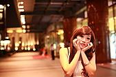 本本@新光三越夜拍+東海牧場:IMG_2586.JPG