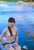 Rosa溪流Bikini+秋虹谷+環中路:2U4A4526.JPG