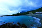 2015蘭嶼之美-獨木舟+海岸岩石:2U4A0133.JPG
