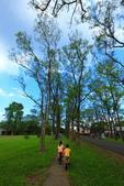 2013秋遊三育基督教學院:2U4A3480.JPG