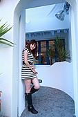 Lin@裕元花園酒店+藝術街街拍991029:IMG_  (163).JPG