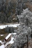 2015.2.10合歡山公路雪景:2U4A8182.JPG