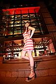 本本@新光三越夜拍+東海牧場:IMG_2679.JPG