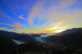 碧湖夕陽20161019:2U4A1158.JPG