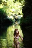 蘋果峰綠溪泳裝20110927:IMG_3805.JPG