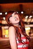 本本@新光三越夜拍+東海牧場:IMG_2699.JPG