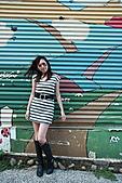 Lin@裕元花園酒店+藝術街街拍991029:IMG_  (183).JPG