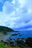 2015蘭嶼之美-獨木舟+海岸岩石:2U4A0479.JPG