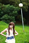 本本@新光三越夜拍+東海牧場:IMG_2736.JPG