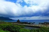 2015蘭嶼之美-獨木舟+海岸岩石:2U4A0488.JPG