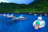 2015蘭嶼之美-獨木舟+海岸岩石:2U4A9850.JPG