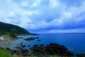2015蘭嶼之美-獨木舟+海岸岩石:2U4A0478.JPG