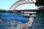 Rosa溪流Bikini+秋虹谷+環中路:2U4A4543.JPG