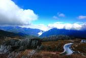 2015.2.10合歡山公路雪景:2U4A8249.JPG