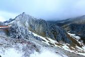2015.2.10合歡山公路雪景:2U4A8308.JPG