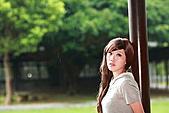 本本@新光三越夜拍+東海牧場:IMG_2803.JPG