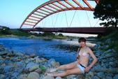 Rosa溪流Bikini+秋虹谷+環中路:2U4A4545.JPG