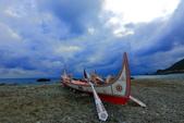 2015蘭嶼之美-獨木舟+海岸岩石:2U4A0213.JPG