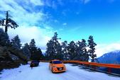 2015.2.10合歡山公路雪景:2U4A8279.JPG