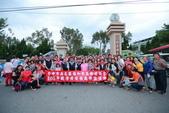 20161120福和社區秋季旅遊:2U4A1347.JPG