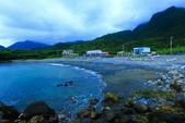2015蘭嶼之美-獨木舟+海岸岩石:2U4A0132.JPG