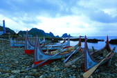 2015蘭嶼之美-獨木舟+海岸岩石:2U4A0049.JPG