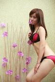 性感內衣旅拍~正妹大頭佛羅倫斯:2U4A0871.JPG