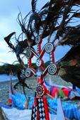 2015蘭嶼之美-獨木舟+海岸岩石:2U4A0123.JPG