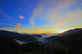 碧湖夕陽20161019:2U4A1154.JPG