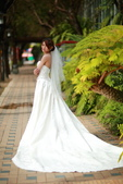 正妹小孟婚紗@台中植物園:2U4A6727.JPG