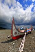 2015蘭嶼之美-獨木舟+海岸岩石:2U4A0502.JPG