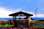 2015蘭嶼之美-獨木舟+海岸岩石:2U4A0042.JPG