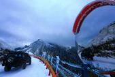 2015.2.10合歡山公路雪景:2U4A8303.JPG
