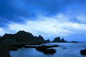 2015蘭嶼之美-獨木舟+海岸岩石:2U4A0045.JPG