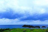 2015蘭嶼之美-獨木舟+海岸岩石:2U4A0486.JPG