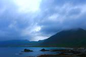 2015蘭嶼之美-獨木舟+海岸岩石:2U4A0069.JPG