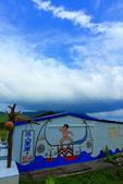 2015蘭嶼之美-獨木舟+海岸岩石:2U4A0487.JPG