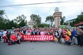 20161120福和社區秋季旅遊:2U4A1348.JPG